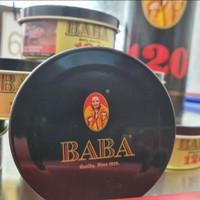 Baba 120 Premium Chewing 10gram