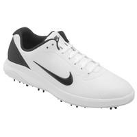 Jual Sepatu Golf Nike Infinity G White Men's ORIGINAL 100%