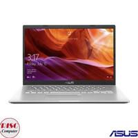"ASUS A416EP-FHD551 I5-1135G7 8GB SSD 512GB MX330 2GB 14"" W10 OHS 2019"