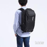 Tas Thule Accent 28L Backpack Original Bergaransi - TACBP 216