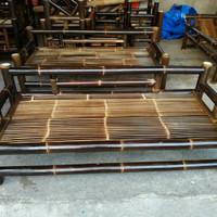 Kursi Bambu Bale Murah Dijamin Berkualitas