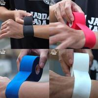 Wrist Tape Jonas Athletic Wirst Tape Wristtape Jonas Strappal Tape