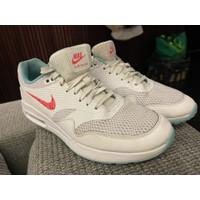Sepatu Nike Air Max 1 G (Golf) Hot Punch - Original