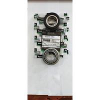 KOMSTIR KLX 150 92116-1065