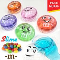 slime impor - mainan slime - mainan anak - grosir mainan murah