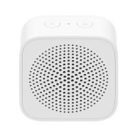 Xiaomi Xiaoai Compact Bluetooth Speaker Portable Edition XMYX07YM