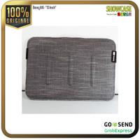 Booq Tas Laptop Leather Premium Balistic Nylon Unisex Sling Bag A16