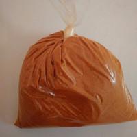 bumbu marinasi ayam fried chiken 1Kg