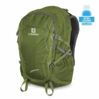 daypack / tas ransel Consina ardenes backpack 30L - merah