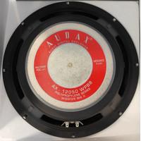 Speaker Audax 12 inch AX 12050 WPB8