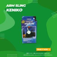 Arm Sling Keniko