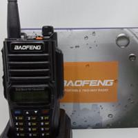 HT HANDY TALKIE BAOFENG UV-9R PLUS