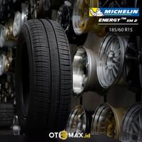Ban Mobil Michelin Energy XM2+ 185/60 R15 88H