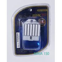 KIPROK NINJA 2T DOUBLE IC DSK NEOMAXX