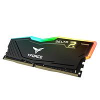 Team Delta RGB PC4 25600 DDR4 3200