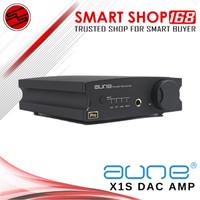 AUNE X1s Pro DSD512 DAC HIFI Headphone AMP ESS9038Q2M