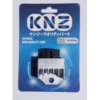 KIPROK SUPRA X GRAND KNZ