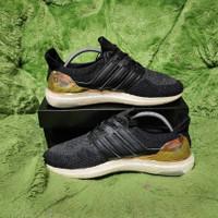 Sepatu second Adidas Ultra boost Import