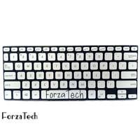 Keyboard Laptop ASUS VivoBook S430 S430U X430F X430U X430FA Backlight
