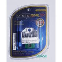 KIPROK SMASH SHOGUN DOUBLE IC DSK NEOMAXX