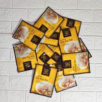 Songfa Bakut Teh Spices Murah/ Bumbu Songfa bak kut teh/ Songfa Promo