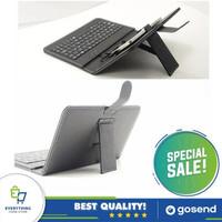 ready stock instant gosend grab Advance Keypad VR5