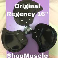 (Original) baling baling 16 kipas angin regency 16in inch Spare part