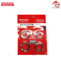 AHM Original Honda Komstir Grand Beat Karisma Revo Vario GL Bebek Mat