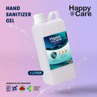 repack HAND SANITIZER SNAP CLEAN HAND SANITIZER 1 liter ANTISEPTIC gel
