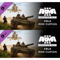 Arma 3 Complete Edition FULL VERSION