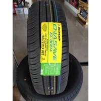 Ban Mobil 185/70 R14 Dunlop Enasave EC300+ Avanza, Xenia