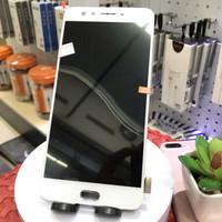LCD OPPO F3 PLUS ORIGINAL