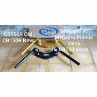 Stang Jepit CB150R NEW/OLD,Megapro Primus/Monoshock,VERZA,Cb150 Verza