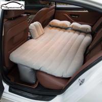 Suzuki APV Luxury Kasur Tempat Mobil Matress Katun Matras Car Seat