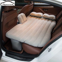 Toyota Avanza Veloz Kasur Tempat Mobil Matress Katun Matras Car Seat
