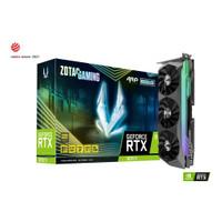 ZOTAC GAMING GeForce RTX 3070 Ti AMP HOLO 8GB 256BIT GDDR6X
