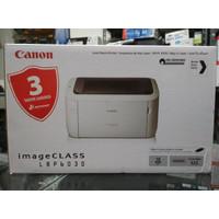 Printer Canon Laserjet Lbp 6030 Pasti Ready