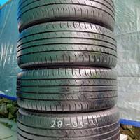 jual ban Dunlop sport maxx050 215/55/17