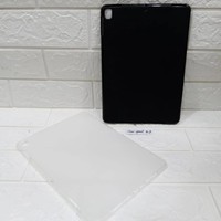 Apple Ipad New 9.7 inch /ipad 6 2018 Jelly Case Bening Silicon Clear