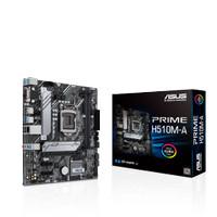 Motherboard ASUS PRIME H510M A LGA 1200 Intel H510 MA DDR4