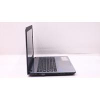 Laptop ASUS VIVOBOOK X441MA FULLSET - Intel N4000 HD Graphics 4-1TB