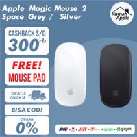 APPLE Magic Mouse 2 BNIB