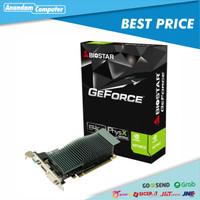 BIOSTAR GeForce GT 210 1GB DDR3