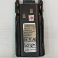 baterai baofeng uv 82 alternatif berlin uv 82