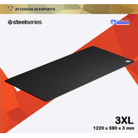 SteelSeries QcK 3XL Gaming Mouse Pad