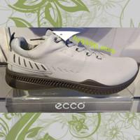 Sepatu Golf Pria Ecco M GOLF S-HYBRID Original