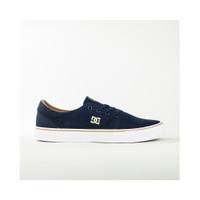 Sepatu DC Shoes Original Trase SD M Shoe NC2 - 44.5