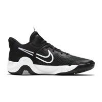 Sepatu Basket Pria NIKE KD TREY 5 IX EP CW3402-002