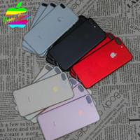 Iphone 7plus 32GB fullset original mulus