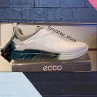 Sepatu Golf Pria Ecco S-Three Original Only